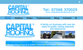 Capital Roofing
