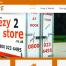 Ezy2Store