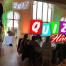 Quiz Hire
