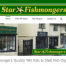 Star Fishmongers